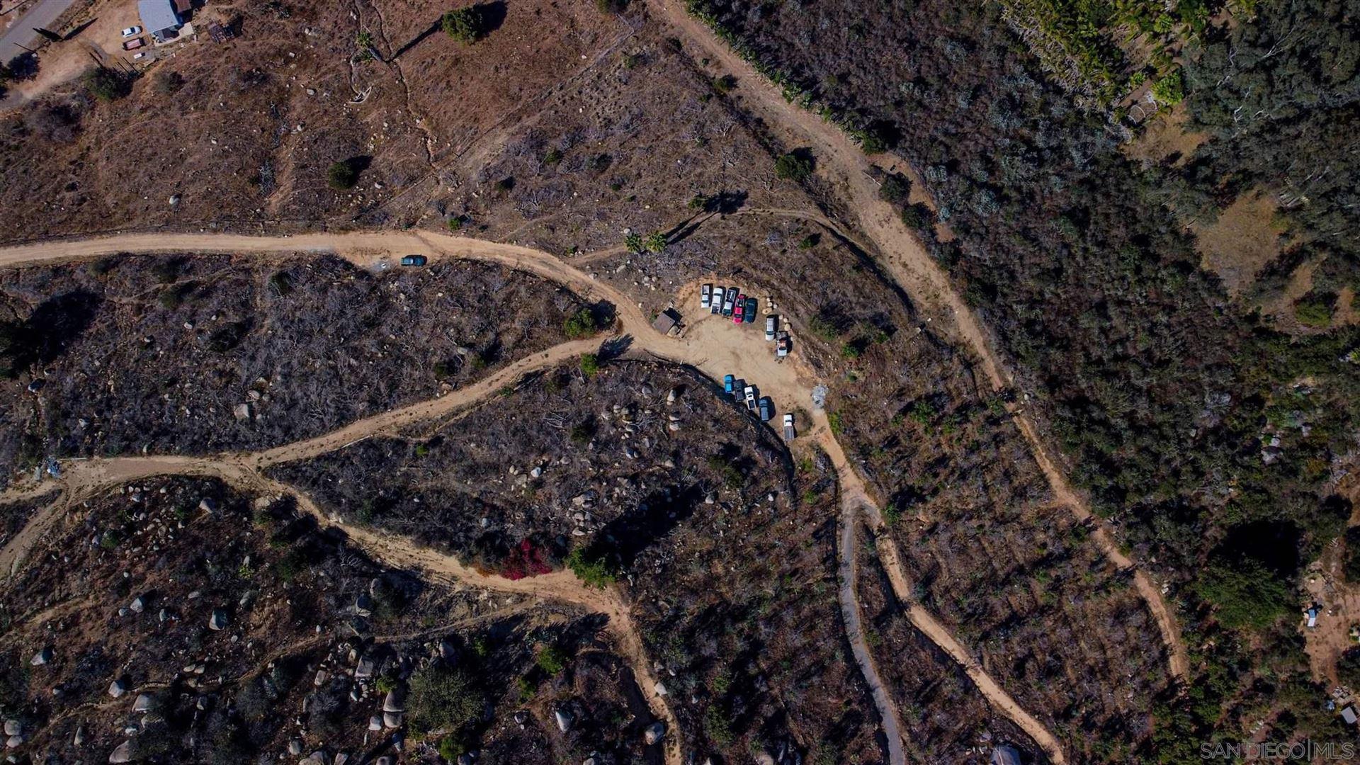 Photo of 496 Camino Calafia, San Marcos, CA 92069 (MLS # 210021458)