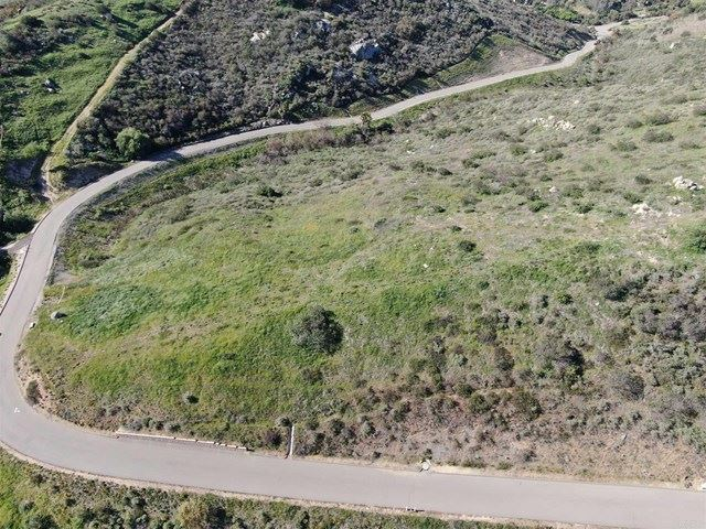 Photo of 3 Aerie Heights Rd, Bonsall, CA 92003 (MLS # NDP2103458)