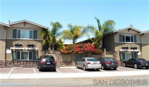 Photo of 3932 9Th Ave #3, San Diego, CA 92103 (MLS # 190045459)