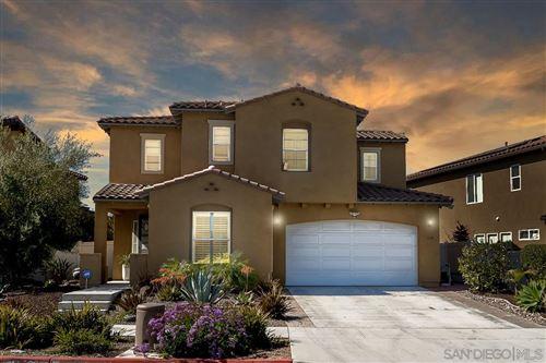 Photo of 1630 Ortega St, Chula Vista, CA 91913 (MLS # 210005459)