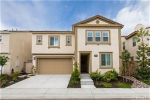 Photo of 24442 Poinsettia Drive, Lake Elsinore, CA 92532 (MLS # 301452459)