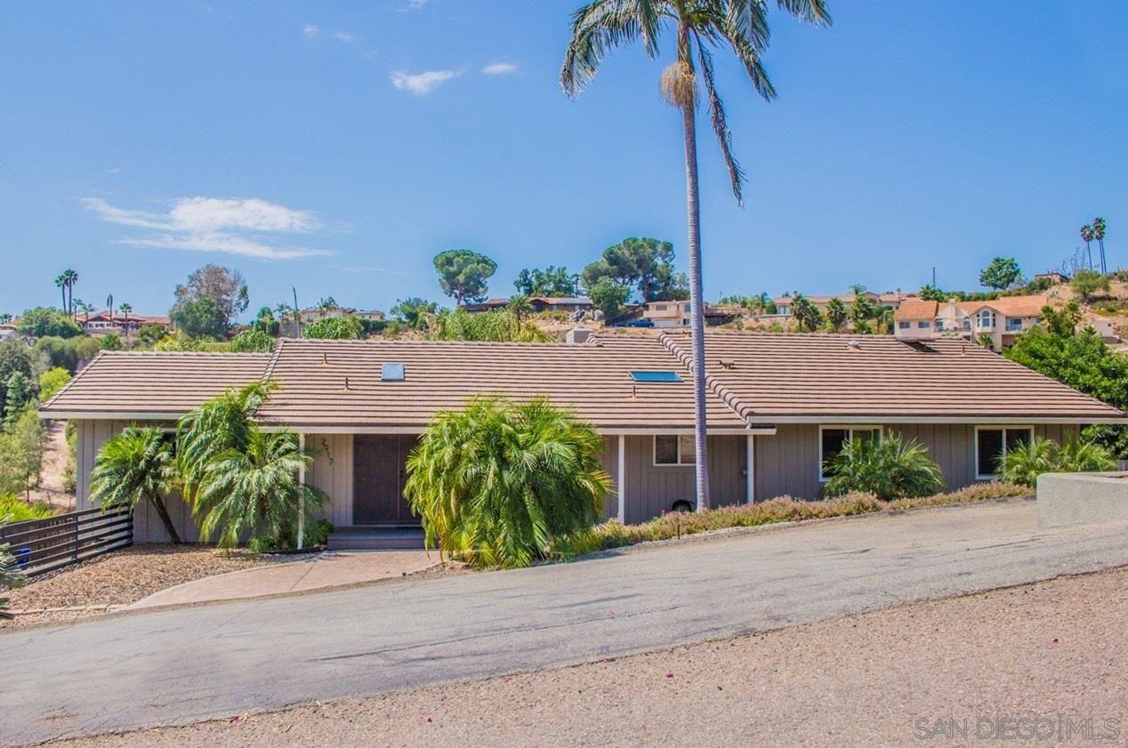 Photo of 2917 Anaheim St, Escondido, CA 92025 (MLS # 210004459)