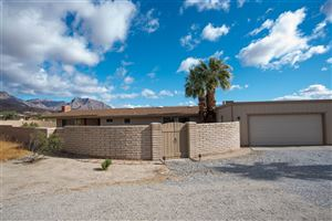 Photo of 3515 Country Club Road, Borrego Springs, CA 92004 (MLS # 190027460)