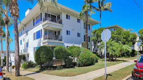 Photo of 2732 2nd Ave #D3, San Diego, CA 92103 (MLS # 190062460)