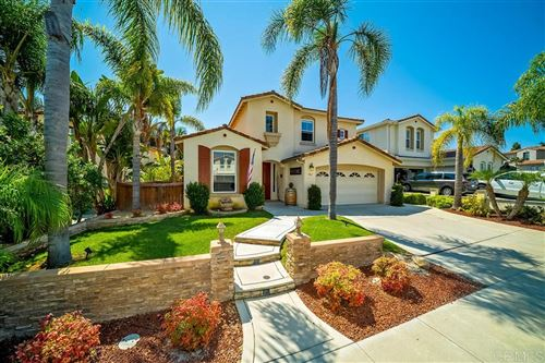 Photo of 3967 Plateau Pl, Carlsbad, CA 92010 (MLS # 200043460)