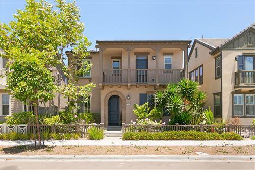 Photo of 13444 Dayflower Way, San Diego, CA 92130 (MLS # 200028461)