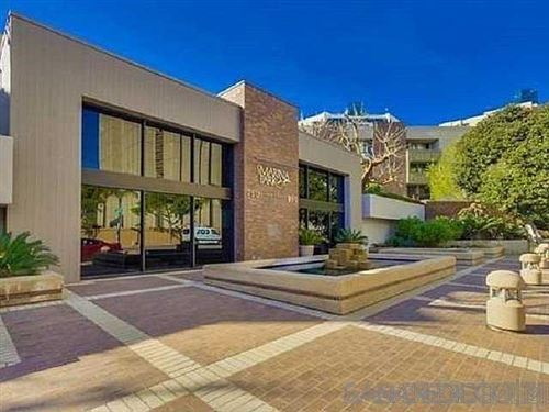 Photo of 750 State St #303, San Diego, CA 92101 (MLS # 210011461)