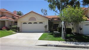 Photo of 15620 Meadow Drive, Canyon Country, CA 91387 (MLS # 301553461)