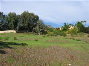 Photo of 1538 Orpheus, Encinitas, CA 92024 (MLS # 180006462)