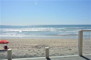 Photo of 1812 Ocean Front, Del Mar, CA 92014 (MLS # 190002462)