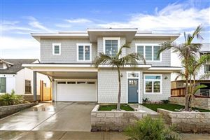 Photo of 161 Donax, Imperial Beach, CA 91932 (MLS # 190027462)