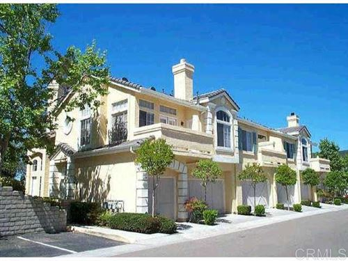 Photo of 11162 Provencal Place, San Diego, CA 92128 (MLS # 190060462)