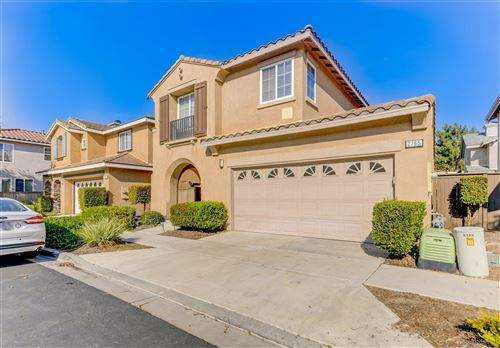 Photo of 2765 Bear Valley Rd, Chula Vista, CA 91915 (MLS # 200052462)