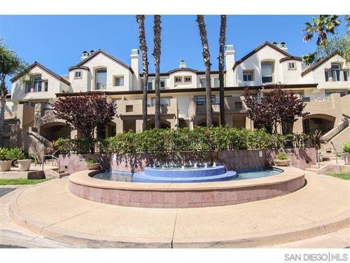 Photo of 12646 Carmel Country Rd #155, San Diego, CA 92130 (MLS # 210010462)