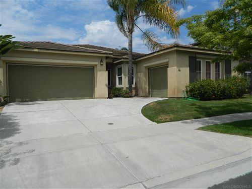 Photo of 1461 Stanislaus Drive, Chula Vista, CA 91913 (MLS # 210017462)