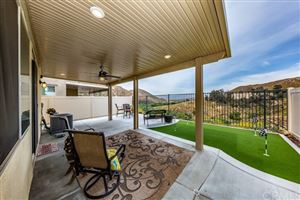 Photo of 24109 Darmera Drive, Lake Elsinore, CA 92532 (MLS # 301244462)