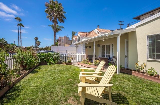 Photo of 2135 Montgomery Avenue, Cardiff by the Sea, CA 92007 (MLS # NDP2108462)