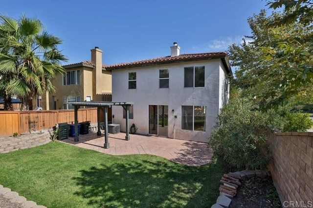 Photo of 752 San Angelo Place, Chula Vista, CA 91914 (MLS # PTP2107462)