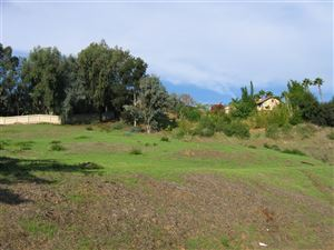 Photo of 1534 Orpheus, Encinitas, CA 92024 (MLS # 180006463)