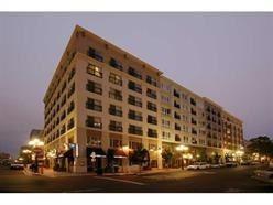 Photo of 445 Island Ave #406, San Diego, CA 92101 (MLS # 180053463)