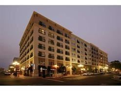 Photo of 445 Island Ave #406, San Diego, CA 92101 (MLS # 180053463)