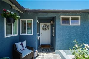 Photo of 910 Edwina Way, Cardiff, CA 92007 (MLS # 190037463)