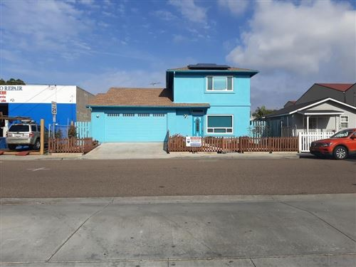 Photo of 3220 Tyler Street, Carlsbad, CA 92008 (MLS # 210003463)