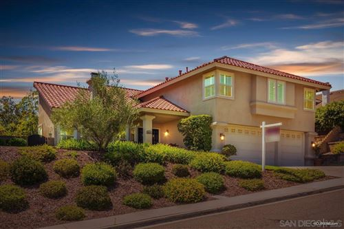 Photo of 10268 Rue Chamberry, San Diego, CA 92131 (MLS # 210022463)