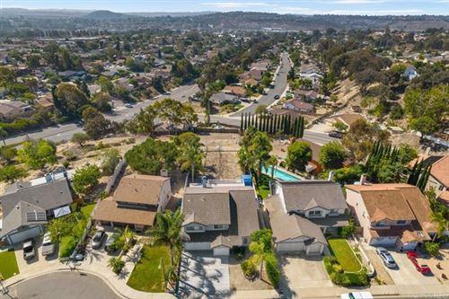 Tiny photo for 3621 Fordham Court, Oceanside, CA 92056 (MLS # NDP2110463)
