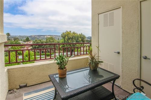 Photo of 12372 Carmel Country Rd #F303, San Diego, CA 92130 (MLS # 200029464)