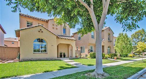 Photo of 1674 Walton St, Chula Vista, CA 91913 (MLS # 200037464)
