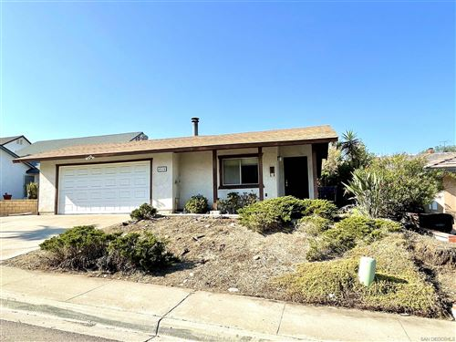 Photo of 8938 Jade Coast Lane, San Diego, CA 92126 (MLS # 210025464)