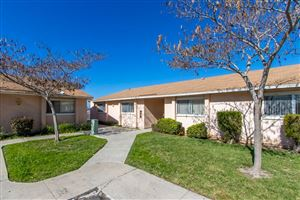 Photo of 3590 Arey Drive 30 (S/L level town homes see list), San Diego, CA 92154 (MLS # 190005465)