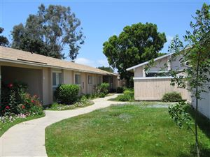 Tiny photo for 3590 Arey Drive 30 (S/L level town homes see list), San Diego, CA 92154 (MLS # 190005465)