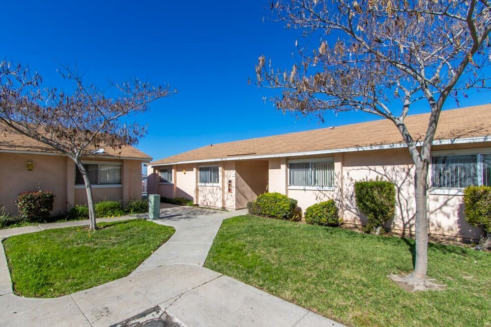 Photo for 3590 Arey Drive 30 (S/L level town homes see list), San Diego, CA 92154 (MLS # 190005465)