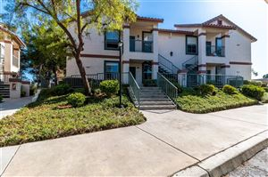 Photo of 10844 Sabre Hill Dr #229, San Diego, CA 92128 (MLS # 190052466)