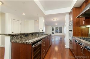 Photo of 5440 La Jolla Blvd #E101, La Jolla, CA 92037 (MLS # 190055466)
