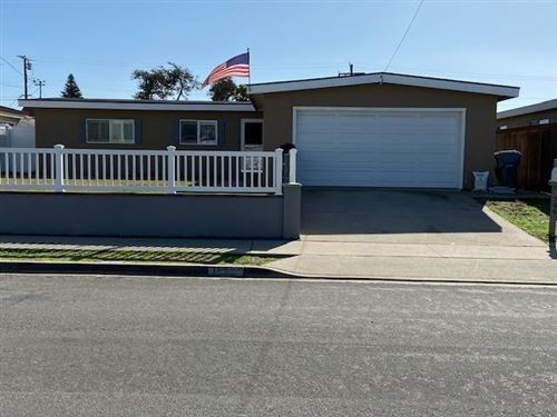 Photo of 749 Oneonta, Imperial Beach, CA 91932 (MLS # 200002466)