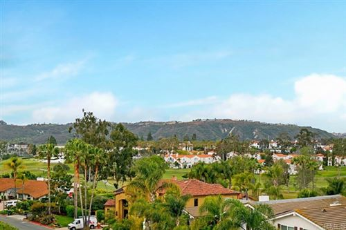 Photo of 7209 Plaza De La Costa, Carlsbad, CA 92009 (MLS # NDP2104466)