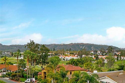 Photo of 7209 Plaza De La Costa, Carlsbad, CA 92009 (MLS # NDP2104466)