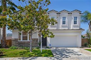 Photo of 11409 Southbrook Ct., San Diego, CA 92128 (MLS # 190031467)