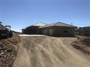 Photo of 9505 Circle R Dr, Valley Center, CA 92082 (MLS # 190045467)