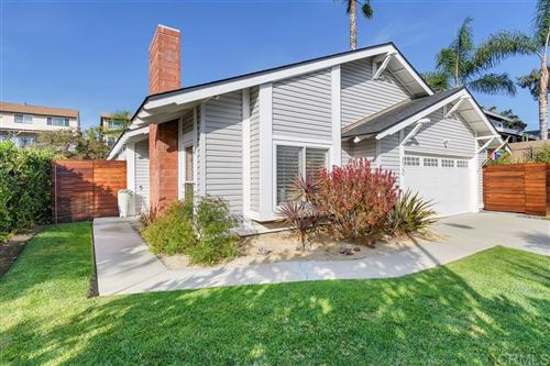 Photo of 858 Nolbey, Cardiff by the Sea, CA 92007 (MLS # 190061467)