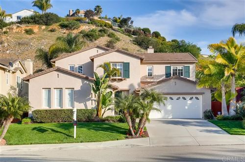 Photo of 1247 White Sands Dr, San Marcos, CA 92078 (MLS # 200008467)