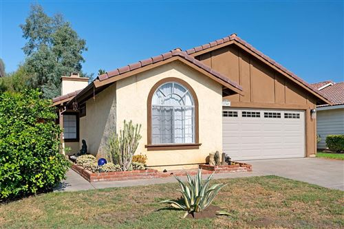 Photo of 2341 Lake Forest St, Escondido, CA 92026 (MLS # 210026467)