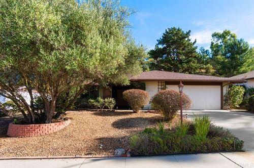 Photo of 16161 Selva Drive, San Diego, CA 92128 (MLS # NDP2100467)