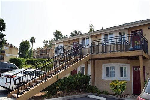 Photo of 495 San Pasqual Valley Rd #151, Escondido, CA 92027 (MLS # 200045468)