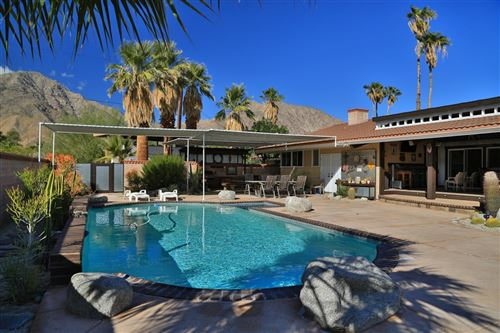 Photo of 277 Lazy Ladder Dr, Borrego Springs, CA 92004 (MLS # 200054468)