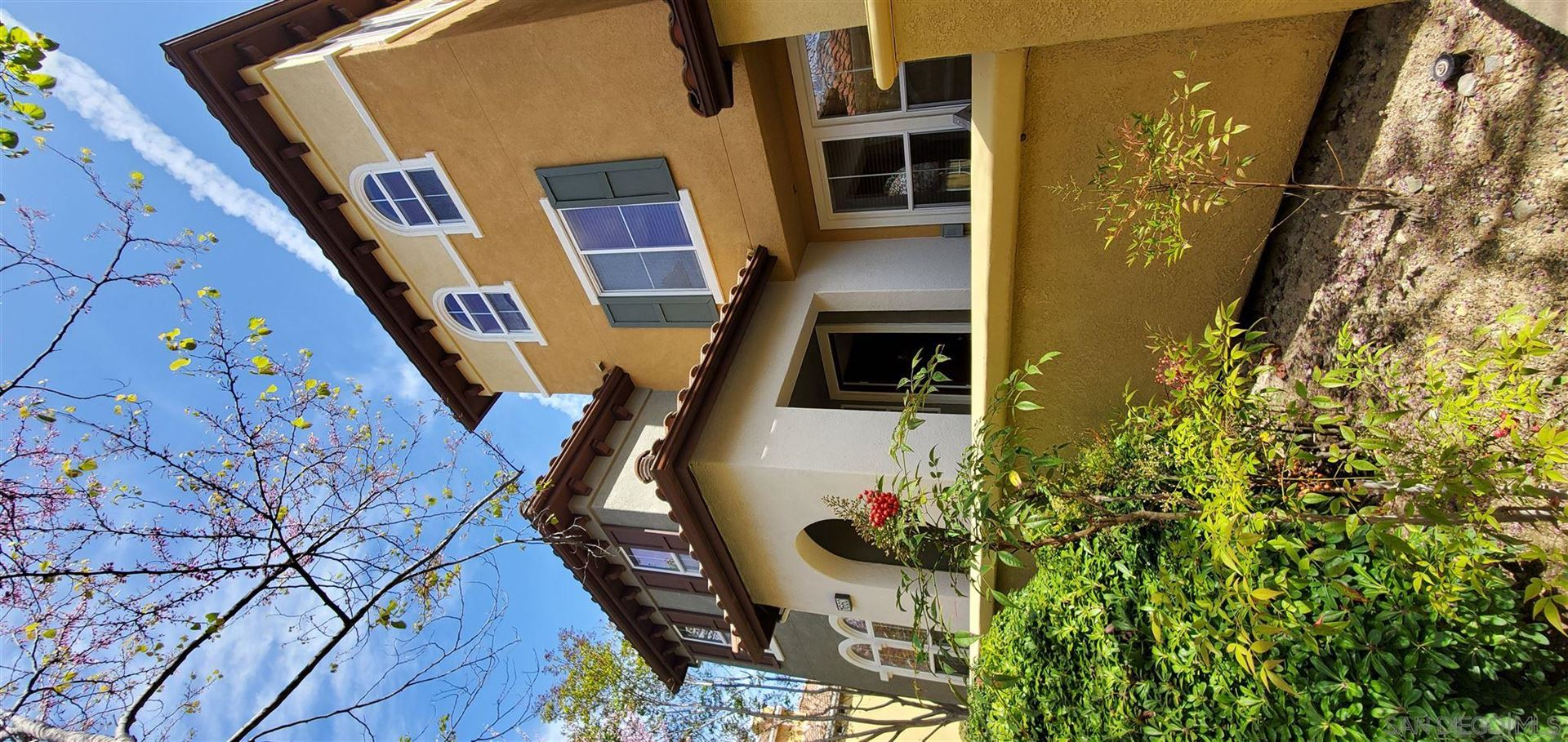 Photo of 1660 Avery Road, San Marcos, CA 92078 (MLS # 210009468)