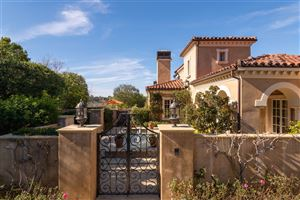 Photo of 18656 Via Catania, Rancho Santa Fe, CA 92091 (MLS # 190005469)